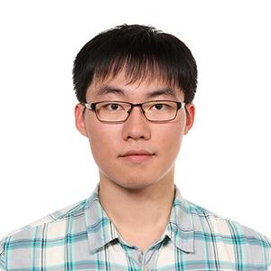 Gavin Junjie Xing